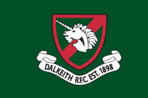Dalkeith RFC, Sporting Memories Club