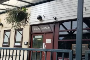 Clore Manor, Sporting Memories Club*