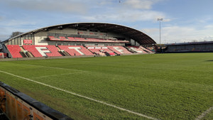 Fleetwood Town FC, Sporting Memories Club